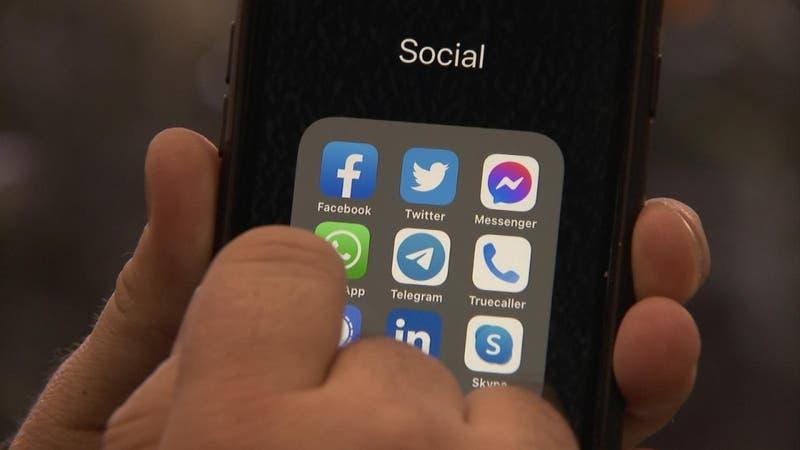 Supervisión de adultos: ¿Cómo reducir los riesgos para los niños en internet?