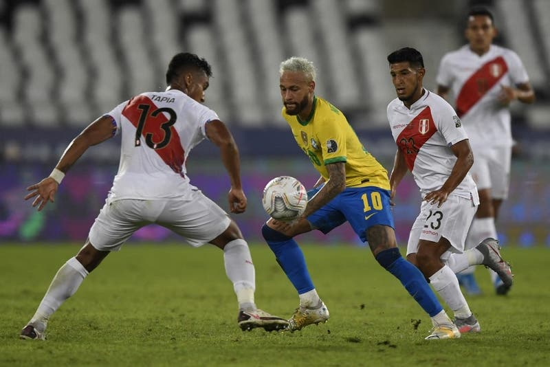 """""""Es mejor quedarse callado"""": La recomendación de Thiago Silva ante las quejas contra Neymar"""