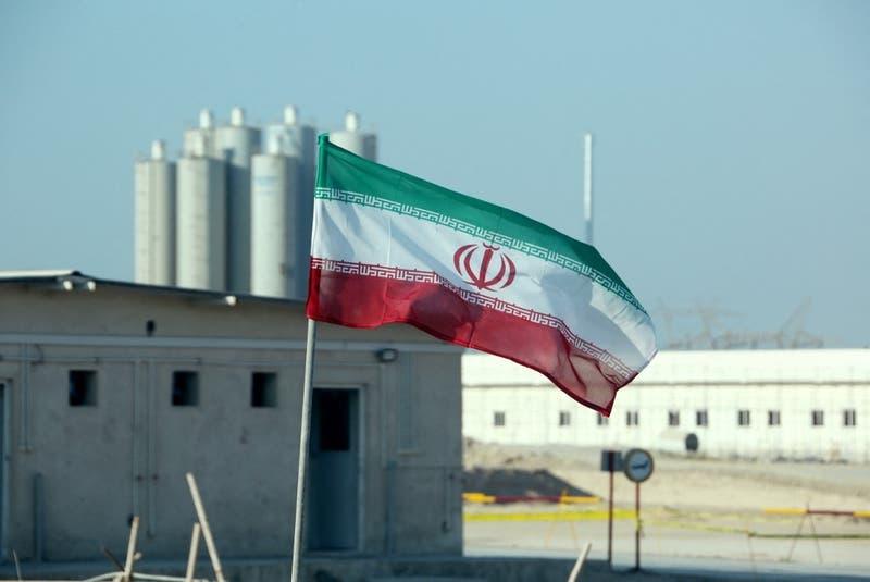 """Irán cierra temporalmente su central nuclear tras un """"fallo técnico"""""""