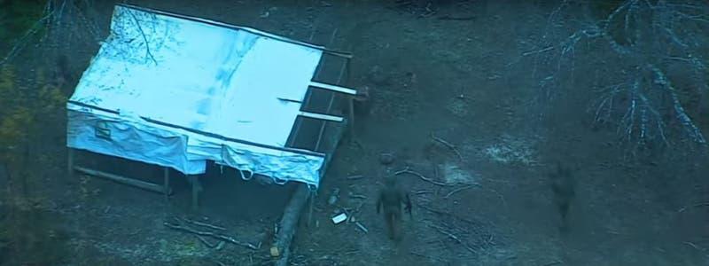 [VIDEO] Reportajes T13: Secuestro y tortura, los detalles que impactan a La Araucanía