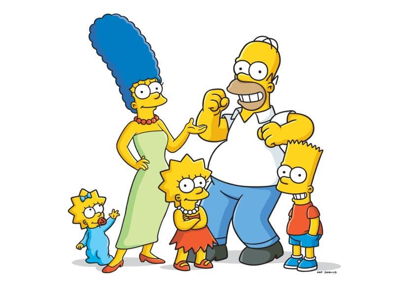 Star+ anuncia su llegada a Latinoamérica con todas las temporadas de Los Simpson