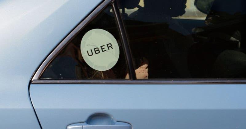 Uber anuncia que adquirirá el 100% de Cornershop: a cambio ofreció 29 millones de acciones