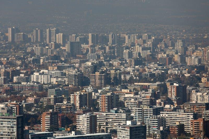 Santiago escala 26 puestos y se consolida como la ciudad más cara de América Latina para expatriados