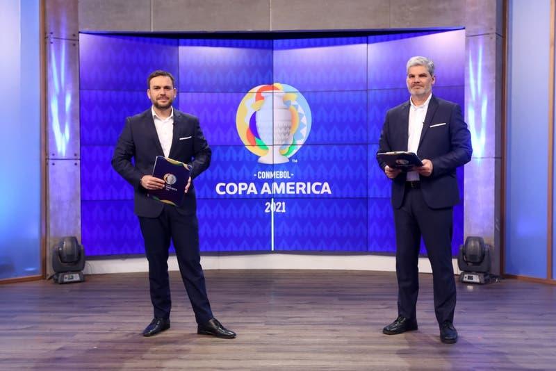 Canal 13 se queda con el primer lugar de audiencia de este lunes