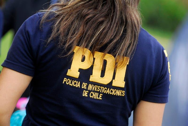 Caso de torturas y homicidio en Collipulli: PDI confirma hallazgo de restos óseos en río Renaico