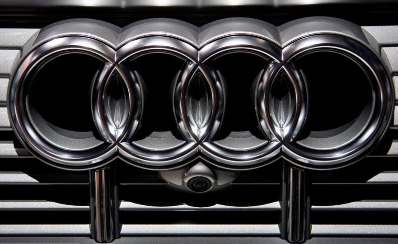 Audi solamente fabricará autos eléctricos a partir de 2033