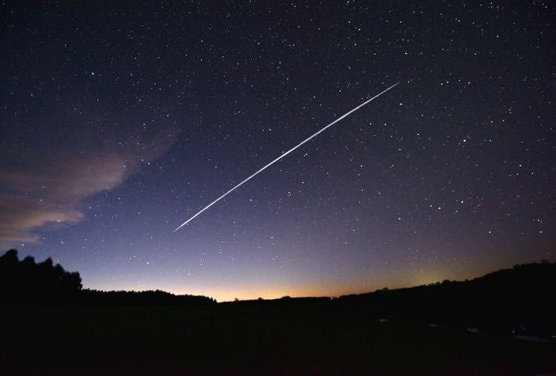 Internet Satelital de Starlink estaría disponible en septiembre (Chile incluido)