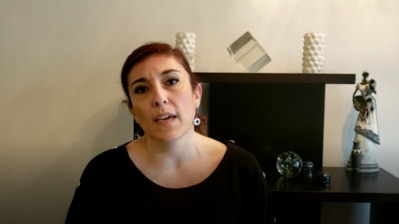 Defensoría de la Niñez anuncia acciones legales por caso de niña fumando en Talcahuano