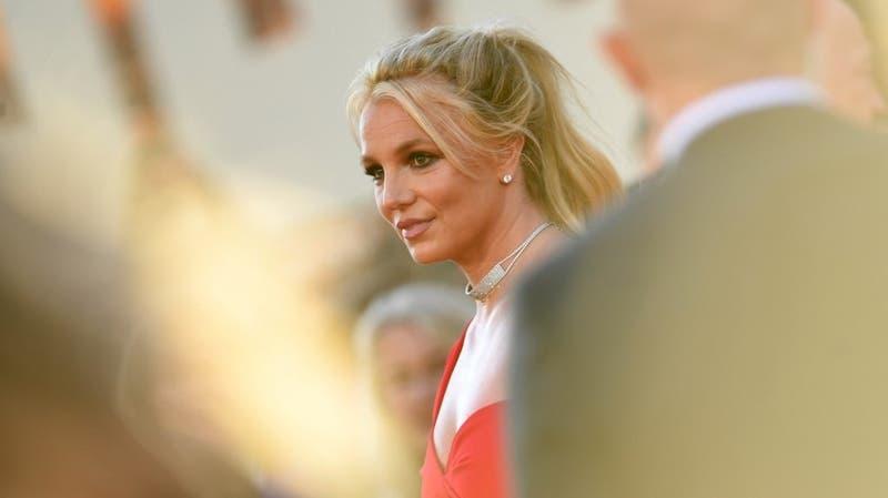 """Audiencia por tutela: Britney Spears acusa que su padre """"debería estar en la cárcel"""""""