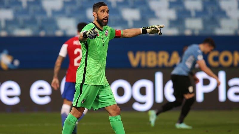Chile vs. Paraguay: Horario y dónde ver en vivo el partido de La Roja