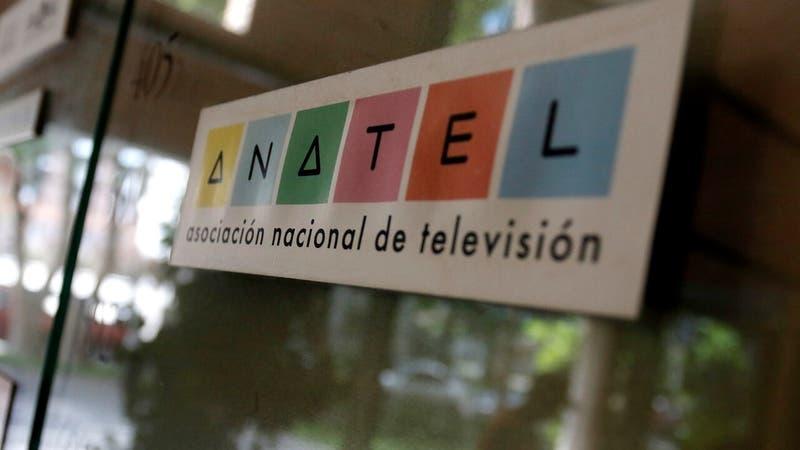 """Anatel: """"Quienes temen al escrutinio público buscan formas para coartar la libertad de expresión"""""""