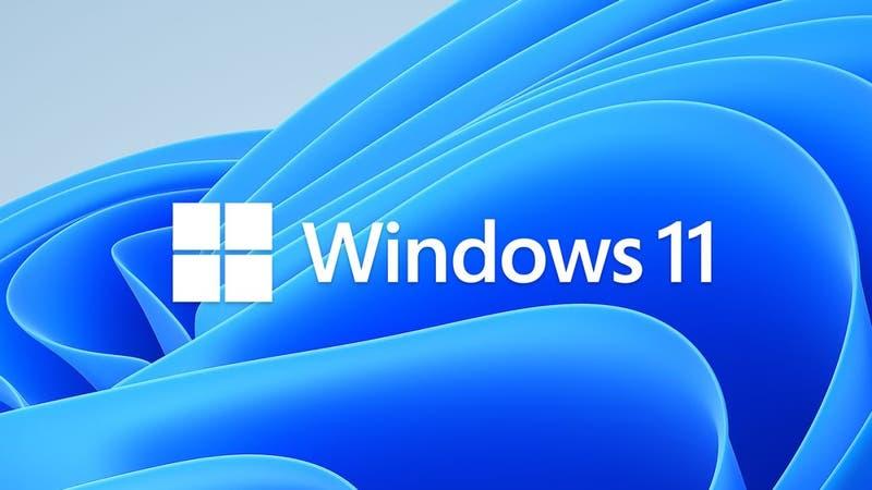 Cómo saber si mi computador es compatible con Windows 11