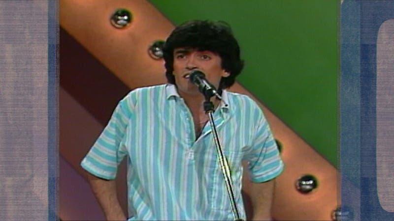 ¿Te acuerdas?: Tribunal del Humor, semillero de los comediantes chilenos