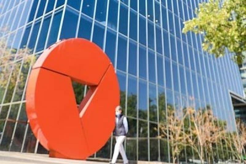 Corp Group Banking entró a proceso bajo la ley de bancarrotas de Estados Unidos
