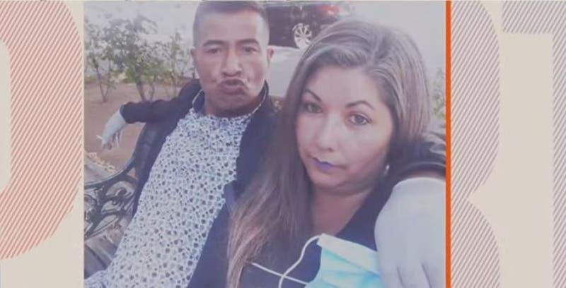 """[VIDEO] ReportajesT13: """"La manada chilena"""" que secuestró y violó a cinco mujeres"""