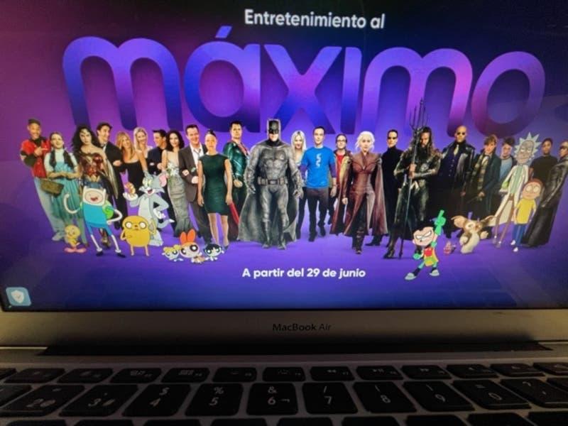 Cuánto cuesta HBO Max en Chile: Los títulos que están disponibles