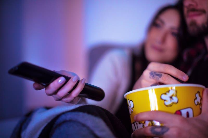 La segunda línea de la guerra del streaming: ¿Qué hay más allá de Netflix, Amazon y Disney Plus?