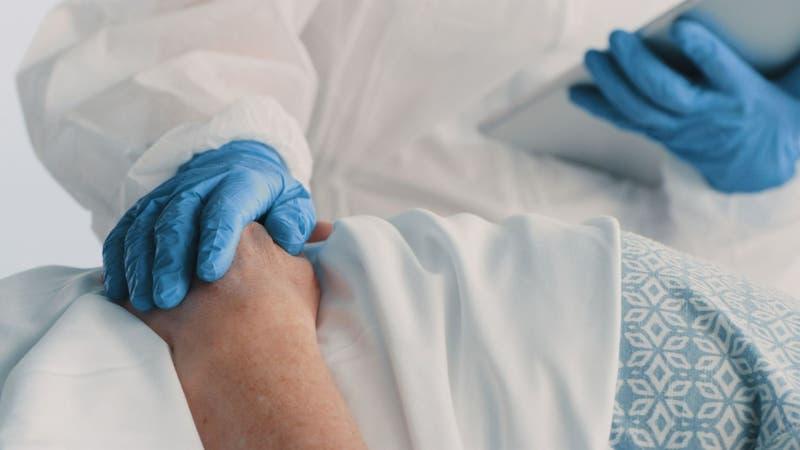 Hombre es asesinado en fiesta y los autores del crimen intentan pasarlo como muerte por coronavirus