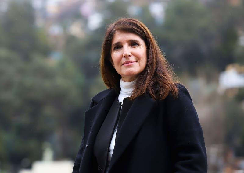 Paula Narváez propone condonar deudas universitarias y bajar edad de voto en su programa de gobierno
