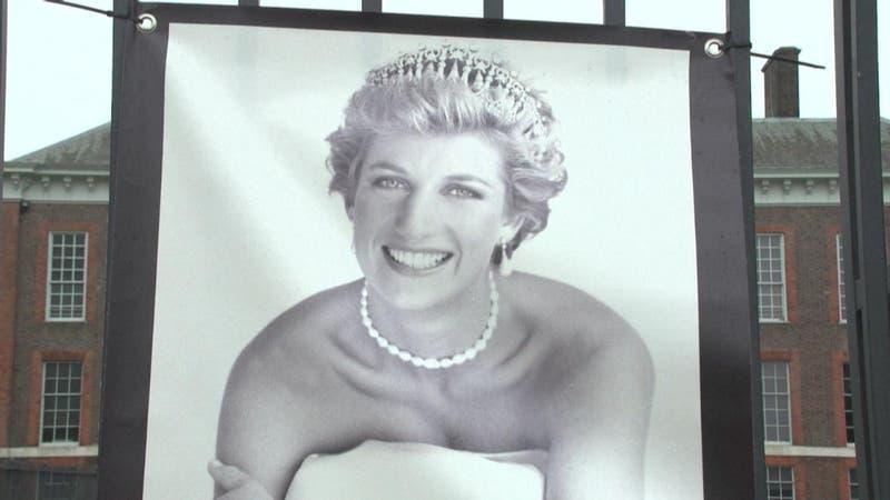 Lady Di: Los 60 años que cumpliría Diana de Gales
