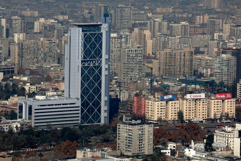 Coronavirus en Chile: ¿Qué comunas de Santiago salen de cuarentena este jueves?