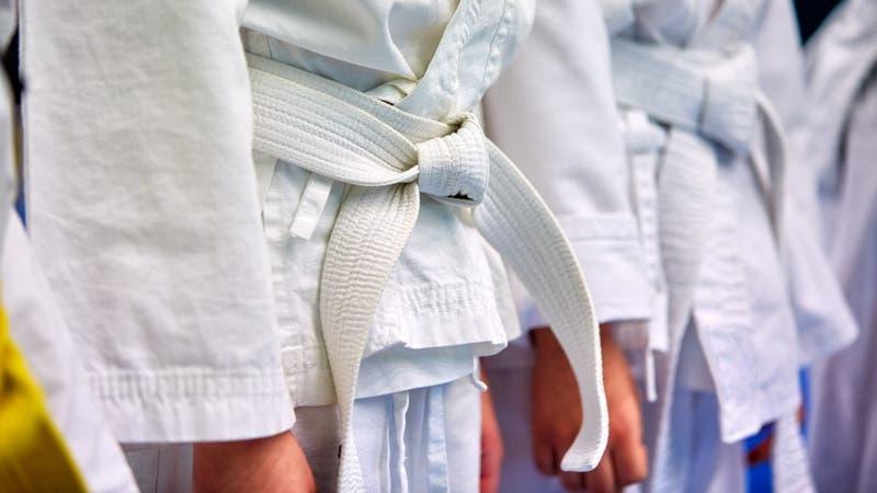 Niño de 7 años muere tras ser constantemente golpeado por su entrenador de judo