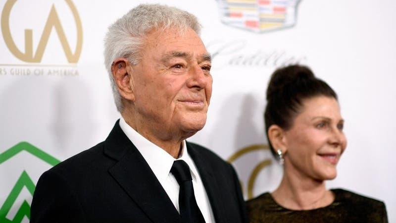 """Muere Richard Donner, director de """"Superman"""", a los 91 años"""