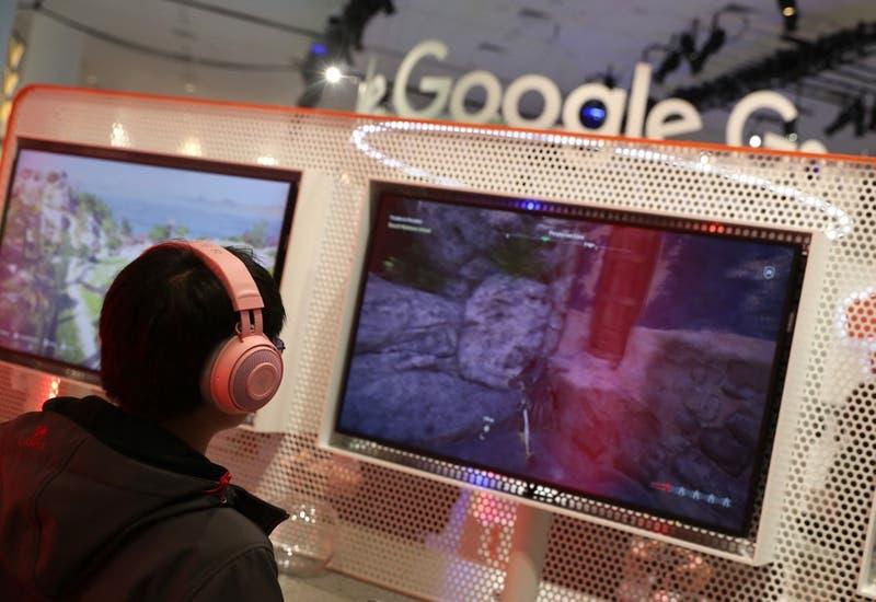 Las 9 aplicaciones que Google borró de Android que robaban contraseñas de Facebook