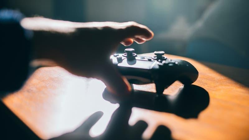 Consolas de videojuegos incrementaron sus importaciones en Chile en un 234,1% en el primer semestre