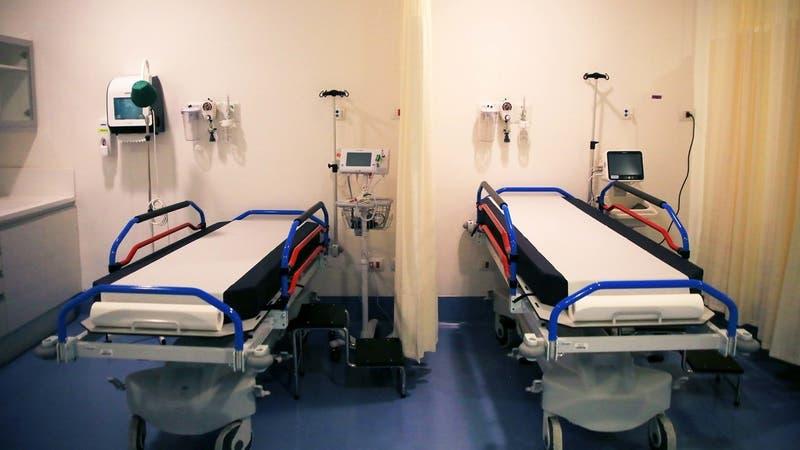Minsal anuncia que se retomarán las cirugías selectivas desde este 10 de julio