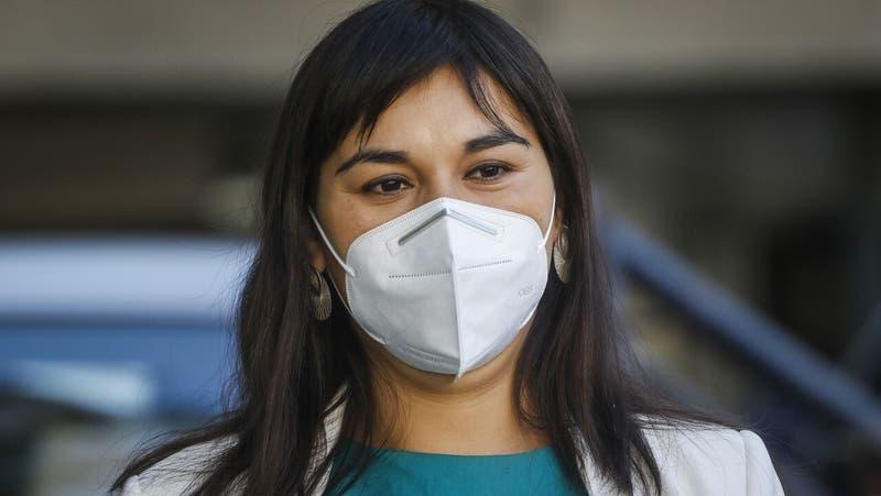 Colegio Médico ofrece a sus expertos para garantizar condiciones sanitarias en la Convención