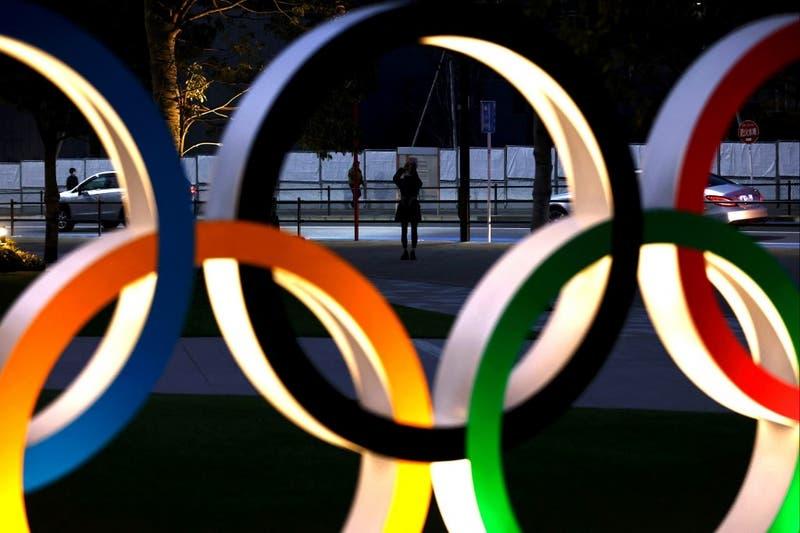 Obertura de los Juegos Olímpicos de Tokio podría realizarse a puertas cerradas y con invitados VIP
