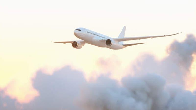 Hallan restos del avión que desapareció en el extremo oriente de Rusia