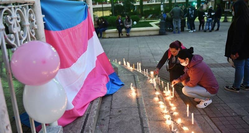 Carabineros ha frustrado 215 femicidios en pandemia