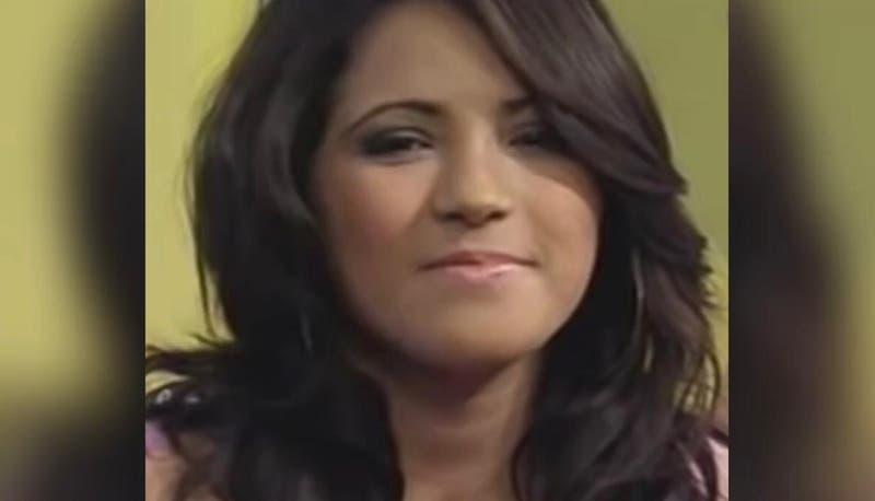 """Ganadora de """"Calle 7"""" fue desconectada de ventilador mecánico tras empeorar su estado de salud"""