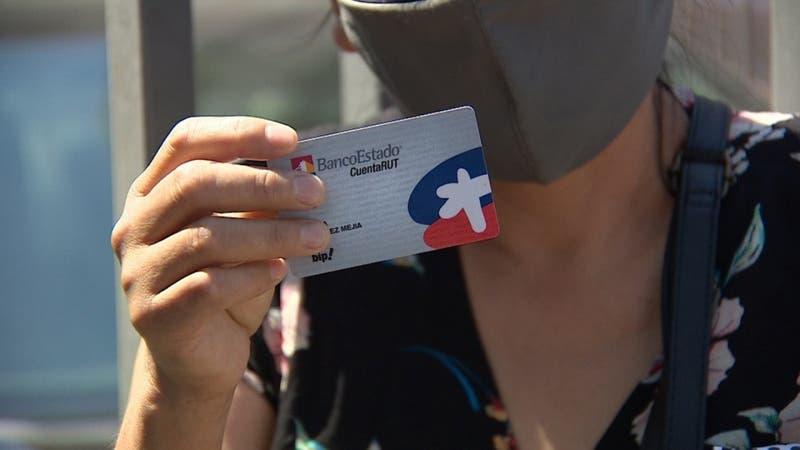 Renovación tarjeta Cuenta RUT: Revisa hasta cuándo y por qué debes hacer el trámite