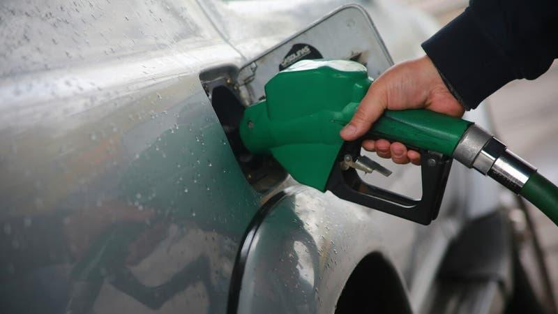 Comisión de Hacienda de la Cámara aprueba legislar rebaja a impuesto específico de combustibles