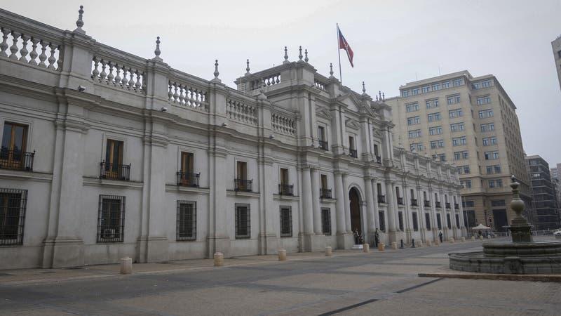 Gobierno manifiesta su preocupación por situación política en Nicaragua