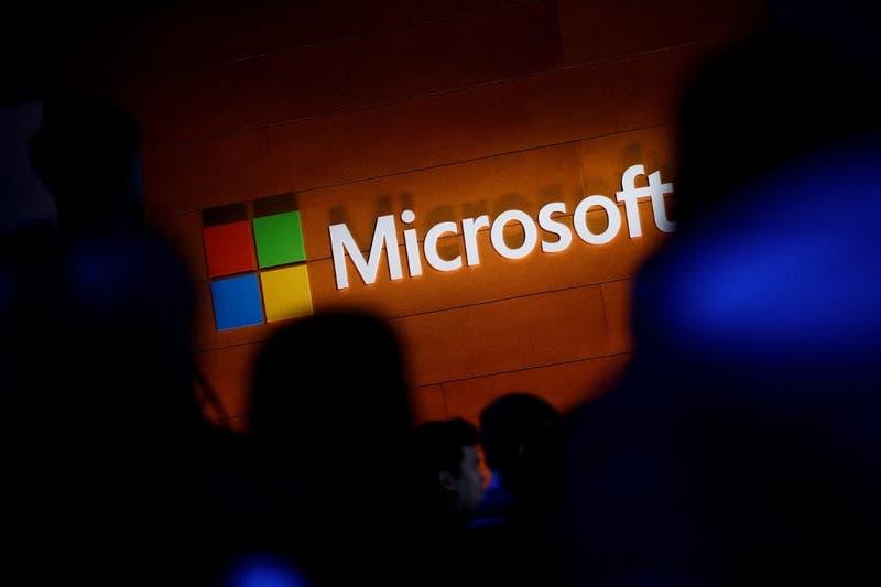 Microsoft pide instalar parche contra fallo en Windows que podría ser aprovechado por hackers