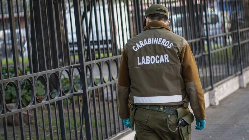 Niño de dos años muere tras accidente en triciclo eléctrico en Conchalí: el padre fue detenido