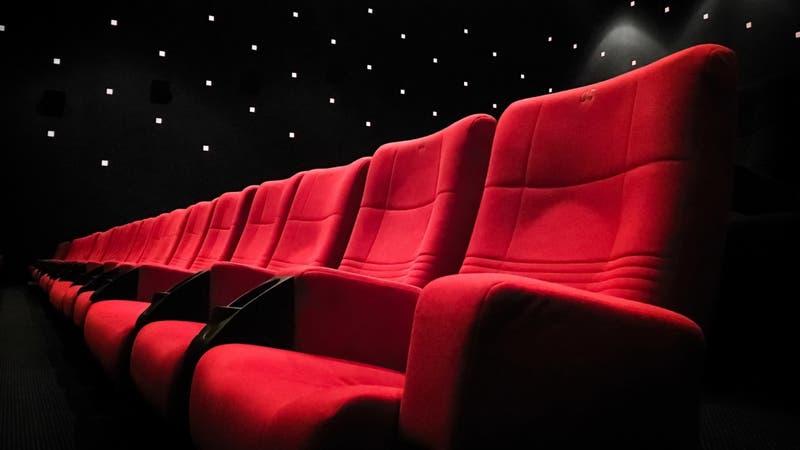 Reapertura de cines: Revisa cuándo y dónde se reabrirán las salas
