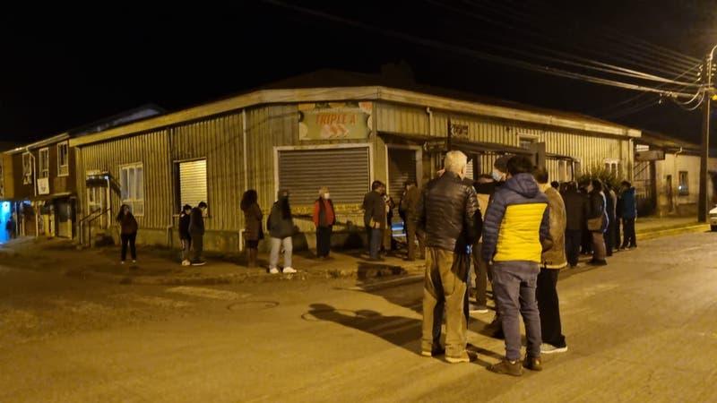 Asesinan al dueño de una frutería en Cañete: Se habría resistido a un asalto