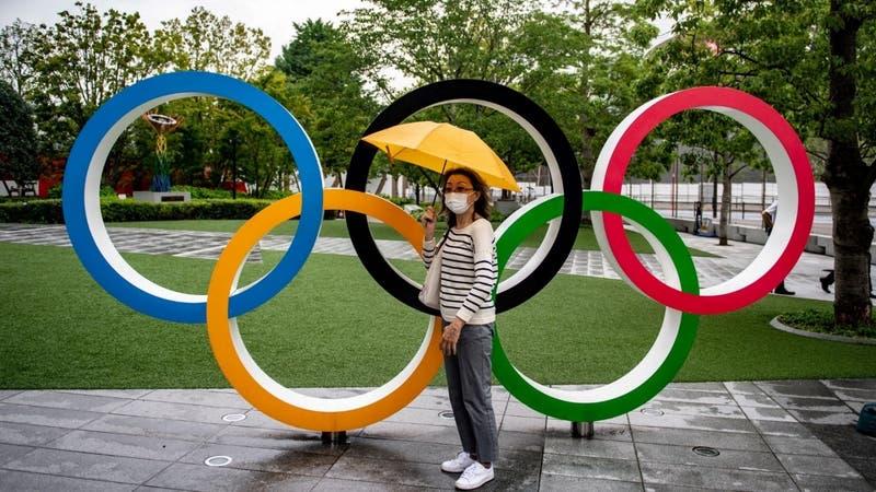 Japón se dispone a restablecer el estado de emergencia antes de los Juegos Olímpicos