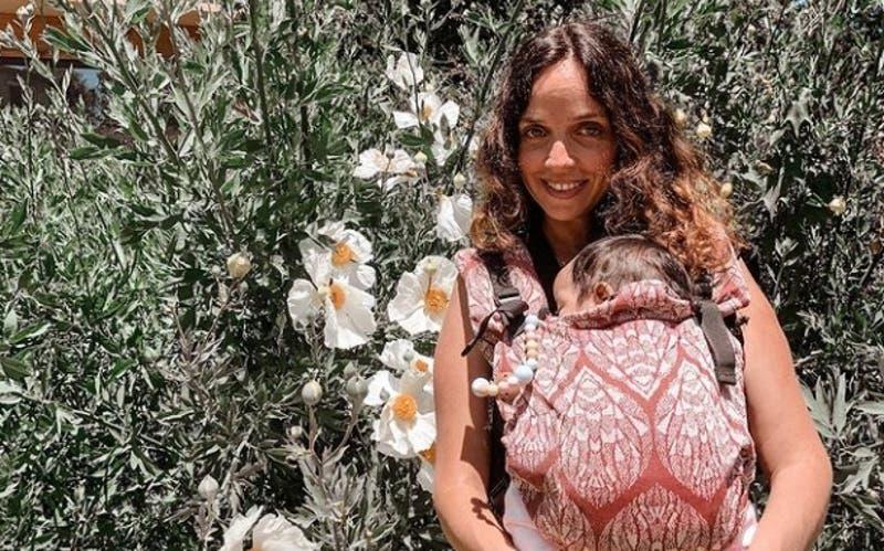 Aldea Mamá: Un espacio de contención para madres que busca erradicar la violencia obstétrica