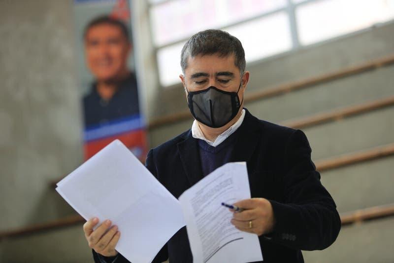 Latam y BancoEstado desmienten declaración de Desbordes sobre supuesto préstamo