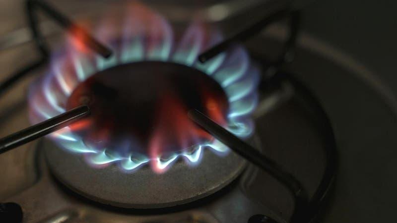 Argentina asistirá a Chile con provisión de gas natural licuado