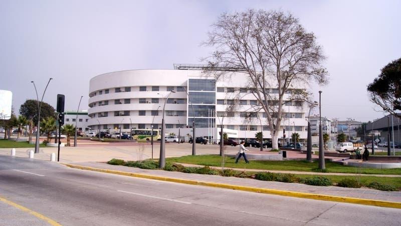 Paciente denuncia episodios de humillación y homofobia tras cirugía en Hospital de Coquimbo