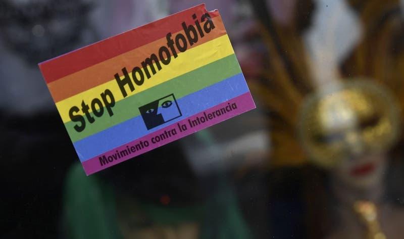Samuel Luiz: Dos nuevos detenidos por asesinato de joven gay