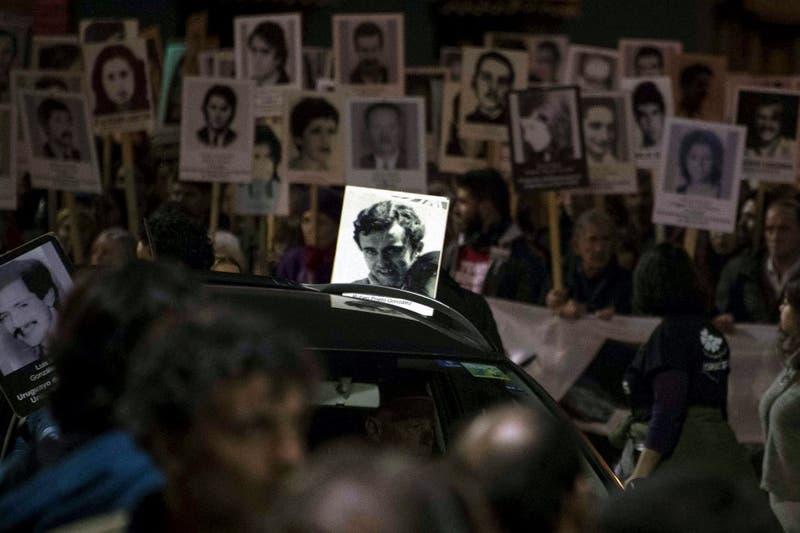 Condenan a cadena perpetua en Italia a 14 represores sudamericanos por Plan Cóndor