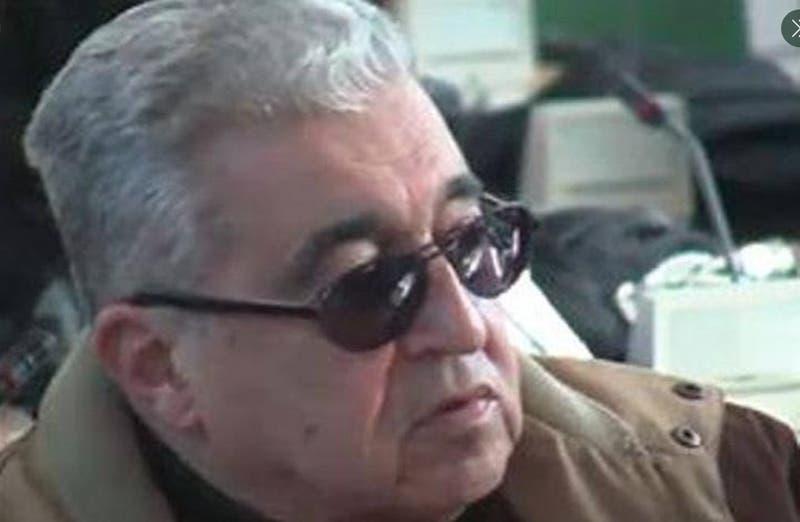 Detienen en Italia a ex militar uruguayo por desapariciones en Operación Cóndor
